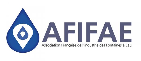 eureau SOURCES, membre actif AFIFAE     -    100 % des sites validés par l'AFIFAE